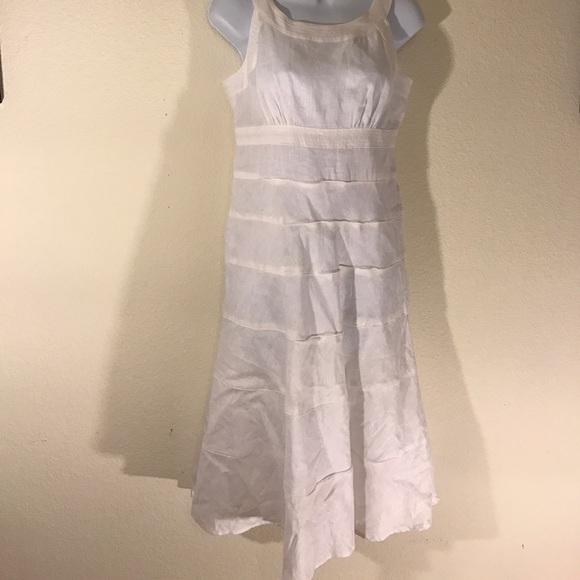 552b3d15068 ... Linen Summer Dress. Jones New York. M 58e5cc0b2fd0b7b6360282bc.  M 58e5cc0d4127d07dfa028537. M 58e5cc0ff739bc57020282d1.  M 58e5cc11522b45b714028637
