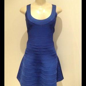 Herve Leger Dresses & Skirts - Herve lever dress