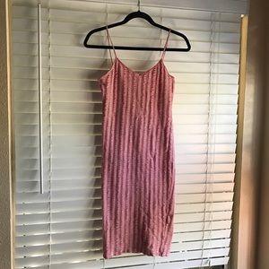 Pull&Bear Dresses & Skirts - Pull&bear bodycon