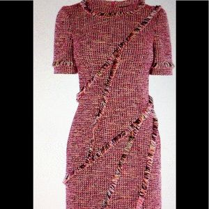 Karen Millen Dresses & Skirts - Karen Millen!