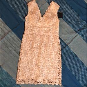 ModCloth Dresses & Skirts - ModCloth dress NWT