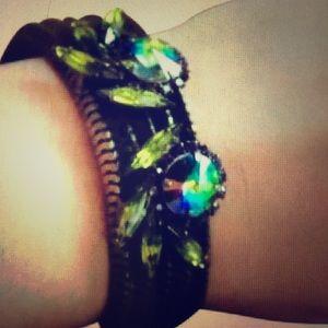 DANNIJO Jewelry - Dannijo Bracelet SALE