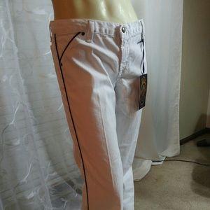 ANLO Denim - New ANLO Wide leg jeans/ FLASH SALE