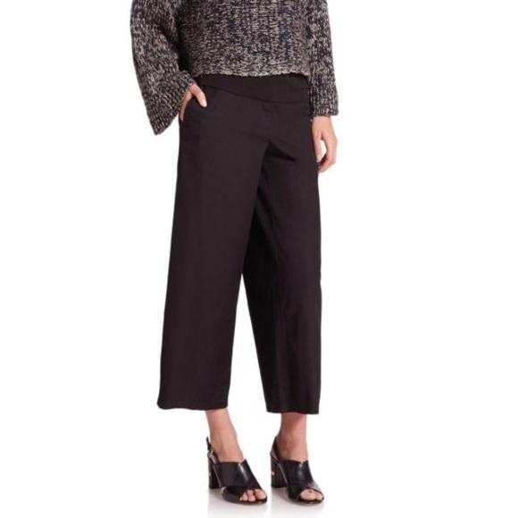 25e31a3d40fb Eileen Fisher Pants