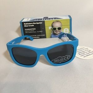Other - Baby Sunglasses