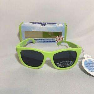 Babiators Other - Babiators Navigator Sunglasses