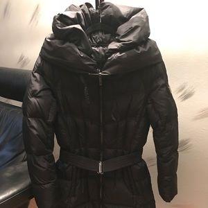 Add Down Jackets & Blazers - ADD Down Women ICON 10 Down Parka