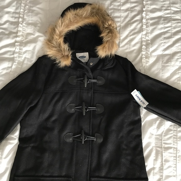 2973dff2ecfd Old Navy Jackets   Coats