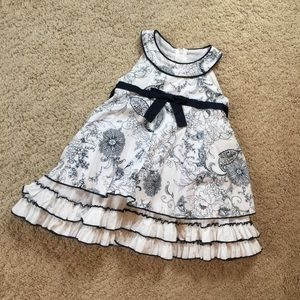 Biscotti Other - Summer/Easter dress