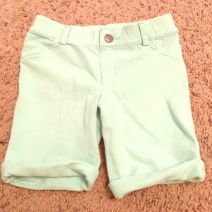Circo Other - Little Girls Shorts