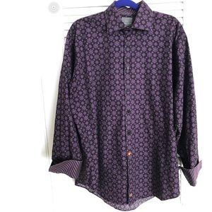 Thomas Dean Other - THOMAS DEAN shirt!