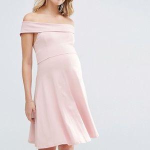 ASOS Maternity Dresses & Skirts - Asos Maternity Skater Dress