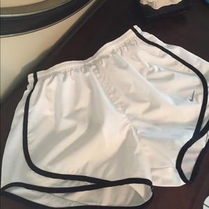 NIKE DRY FIT SHORTS EXCELLENT SIZE S