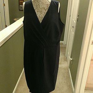 MYNT 1792 Dresses & Skirts - MYNT 1792 DRESS