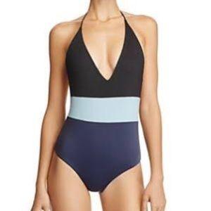Tavik Other - Tavik one piece swim suit
