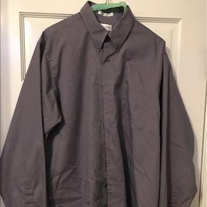 Van Heusen Other - Van Heusen dress shirt