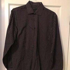 Van Heusen Other - Van Heusen Studio dress shirt