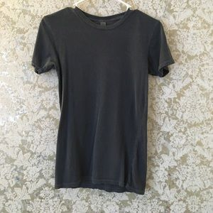 Alternative Apparel Tops - Alternative apparel