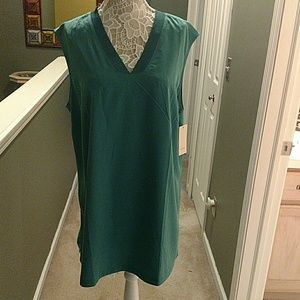 Sejour Dresses & Skirts - SEJOUR DRESS/TOP