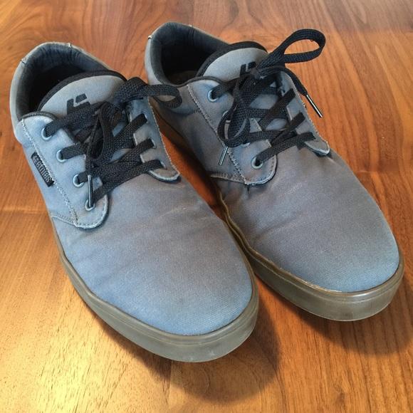 af5b05e3f1ec Etnies Other - Etnies Jameson 2 Eco Men s Shoes