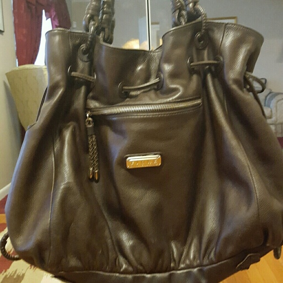 Isabella Fiore Bags   Final Sale Firm On Price   Poshmark 5f57fd5b0c