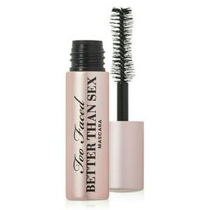 Too Faced Other - Too Faced Better Than Sex Mascara 0.13oz