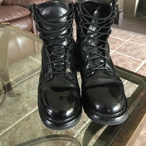 Rocky Other - Work Boots