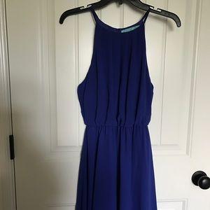 Ameda Dresses & Skirts - 👗Sundress👗