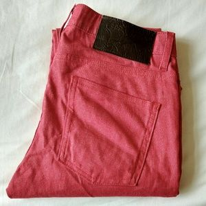 Naked & Famous Denim Other - Naked & Famous Skinny Guy Res Stretch 32 EUC