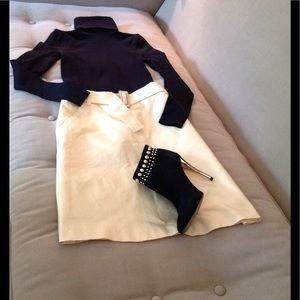 Hugo Boss Dresses & Skirts - Hugo Boss skirt