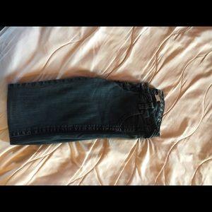 Parasuco Jeans - Denim legend parasuco jeans