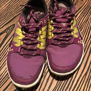 Vivo barefoot Shoes - Vivobarefoot Neo Trail Running Shoe-Vegan