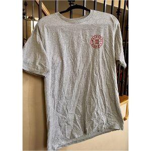 Brixton Other - 💙Men's) Brixton Shirt