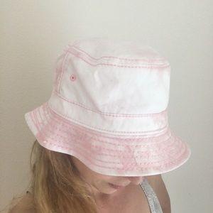 True Religion Accessories - NWT True Religion Bucket Hat