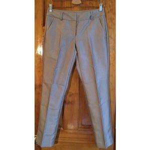 New York & Company Pants - 30% OFF BUNDLES New York & Co Chic Pants EUC
