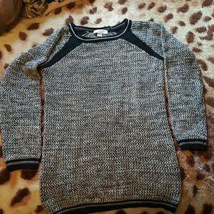 Katherine Barclay Tops - Katherine Barclay Sweater