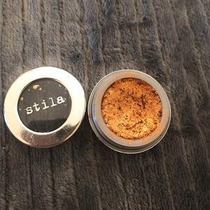 Stila Other - Stila Magnificent Metals Eyeshadow