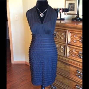 Connected Dresses & Skirts - NEVER WORN Little Black Dress