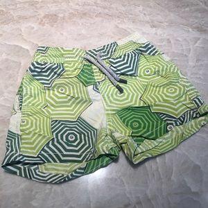 Vilebrequin Other - Vilebrequin Boy's Swim Trunks