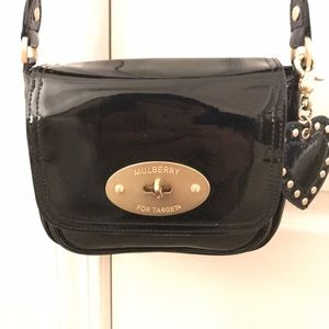 Mulberry Handbags - Mulberry for Target Crossbody