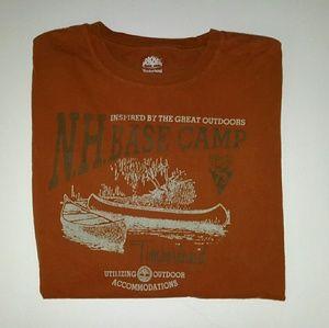 SALE....Men's Timberland Tee Shirt