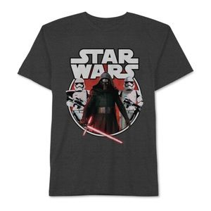 STAR WARS Other - Men's Official Star Wars T-Shirt