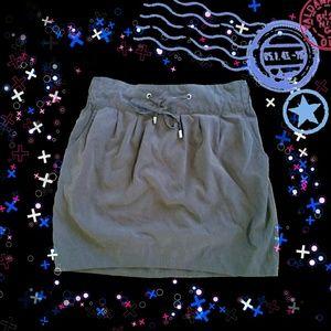 Forever 21 Dresses & Skirts - Beautiful, soft skirt