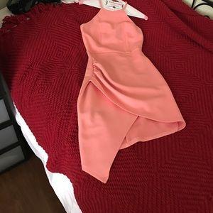 WINDSOR Dresses & Skirts - Windsor dress