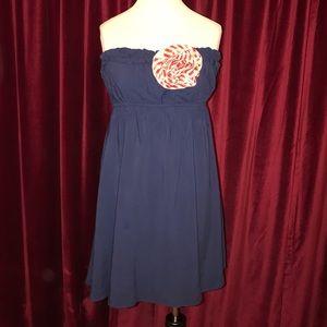 "Judith March Dresses & Skirts - Judith March ""Auburn"" Dress"