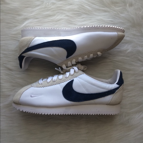 purchase cheap ebd44 4426c ❕SALE NIKE CORTEZ iD CUSTOM SHOES SIZE 7 WOMENS