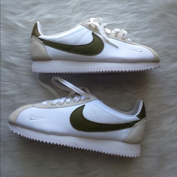 Poshmark Am Nike Womens Size Cortez Id Shoes 6 Custom 6wqXB8w