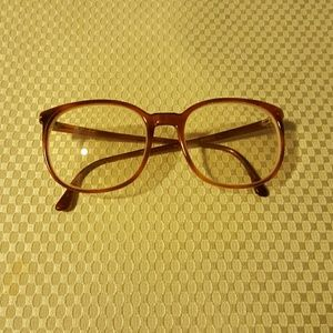 Polo by Ralph Lauren Accessories - Nice vintage  Polo frames
