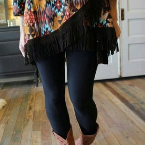 Infinity Raine Pants - FREE WITH $60 PURCHASE! NEW SUPER Soft Leggings!