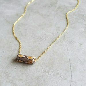 Jewelry - Delicate Dagger Necklace